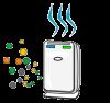 空気洗浄機 無料画像 に対する画像結果