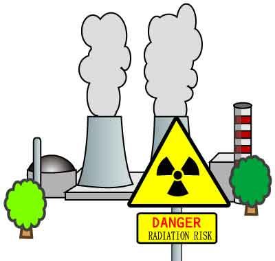 発電 メリット デメリット 原子力